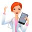 Naturopathic Doctors Directory