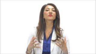 What is IV Vitamin Therapy? | Dr. Shelena Lalji, M.D.